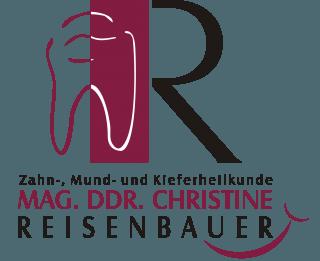 Zahnarztpraxis Dr. Reisenbauer